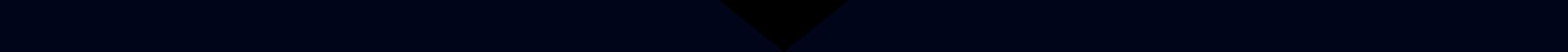 KleurenBlind – Pijl 3