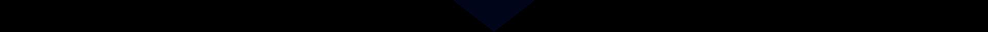 KleurenBlind – Pijl 4