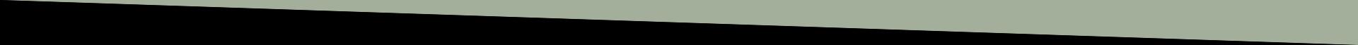 Heller – DBW Diagonaal