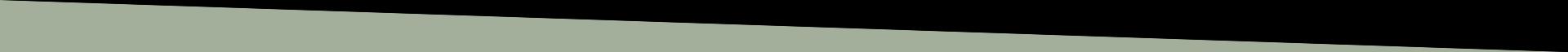 Heller – HO Diagonaal
